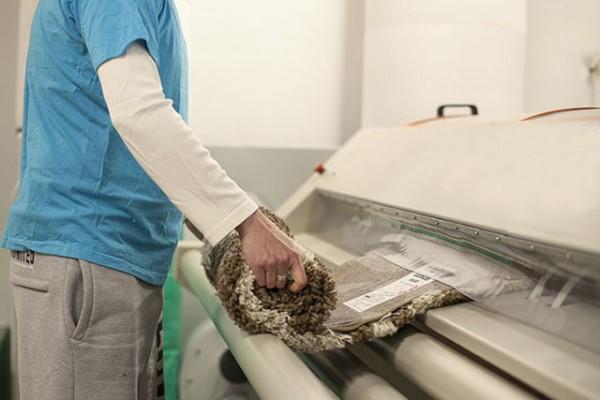 pranie kobercov galeria
